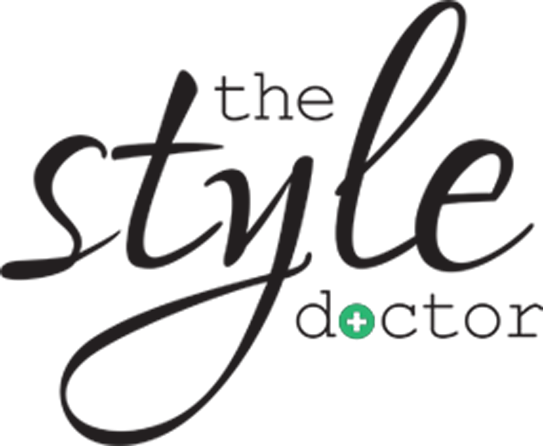 The Style Doctor Logo